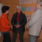 0083_20130216_Tag-des-offenen-Ateliers_Adelheid-Hanselmann