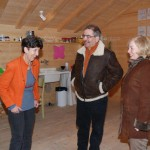 0087_20130216_Tag-des-offenen-Ateliers_Adelheid-Hanselmann