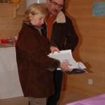 0089_20130216_Tag-des-offenen-Ateliers_Adelheid-Hanselmann