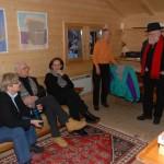 0090_20130216_Tag-des-offenen-Ateliers_Adelheid-Hanselmann