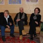 0091_20130216_Tag-des-offenen-Ateliers_Adelheid-Hanselmann