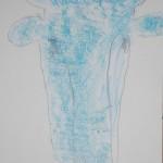 0099_20140603_Maltag-mit-Theresa-Beitl_Kindergarten-Fieschertal_0043_1