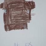 0100_20140603_Maltag-mit-Theresa-Beitl_Kindergarten-Fieschertal_0044_1