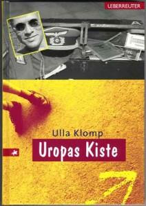 Cover-Uropas-Kiste
