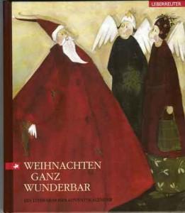 Weihnachten-ganz-wunderbar-literarischer-Adventskalender