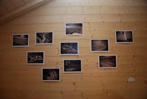 011_Tag des offenen Ateliers_Suske