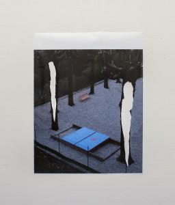 Alberto Condotta - Painting (1)