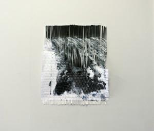 Alberto Condotta - Painting (3)