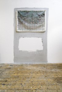 Alberto Condotta - Painting (4)