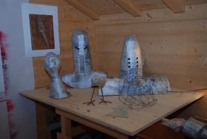 20151227_Tag des offenen Ateliers_König_002