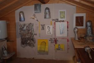 20151227_Tag des offenen Ateliers_König_003