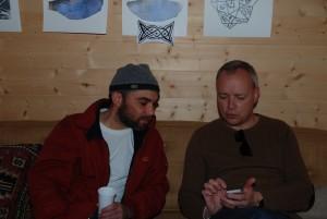 20151227_Tag des offenen Ateliers_König_033