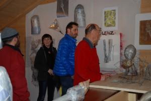 20151227_Tag des offenen Ateliers_König_048