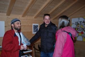 20151227_Tag des offenen Ateliers_König_062