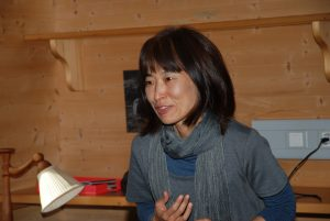 20160923_tag-des-offenen-ateliers_nishikaze_007
