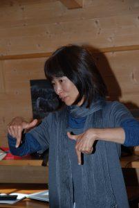 20160923_tag-des-offenen-ateliers_nishikaze_008